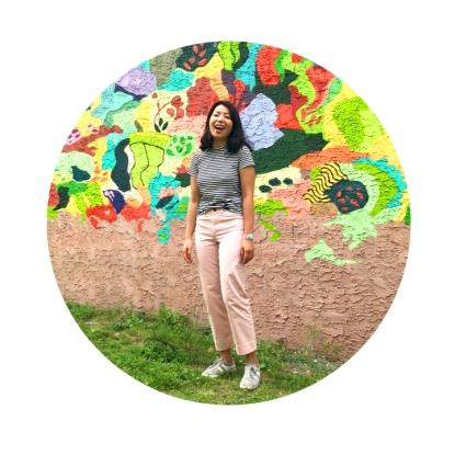 Chee_Profile-01